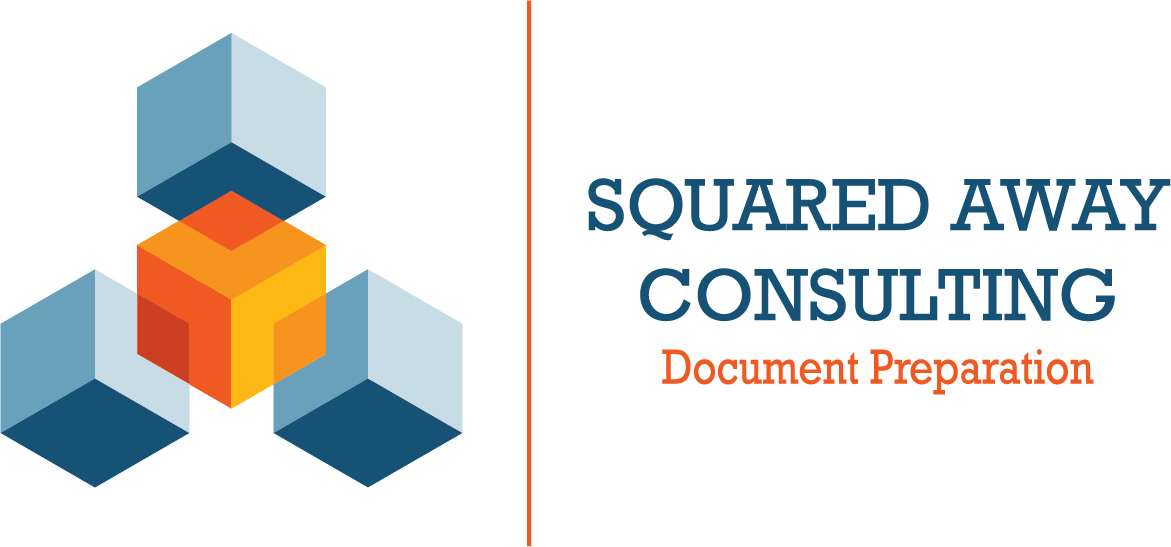 Squared Away Consulting